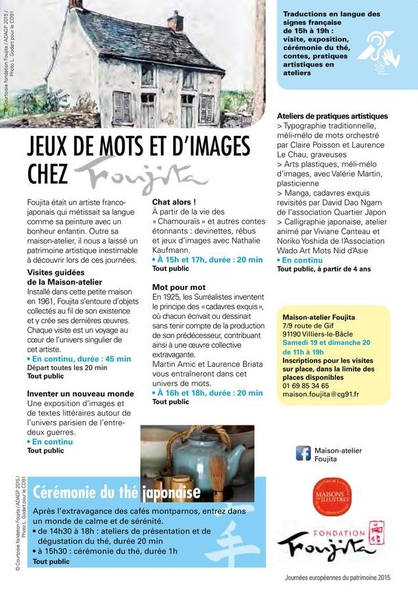 Image Result For Maison Du Monde Villiers En Biere