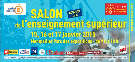 Salon des masters mast res et mba parc des expositions for Salon porte de versailles ce week end