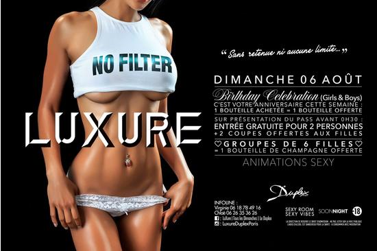 Le en Salir Parisien DuplexParis75116 Etudiant Luxure Francia nw80kOP