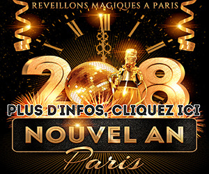 crazy boat tour eiffel croisiere vip new year 2018 magique et exceptionnel bateau river 39 s. Black Bedroom Furniture Sets. Home Design Ideas