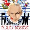 Jean Paul Gaultier - Fashion Freak Show - 31/12