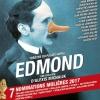 EDMOND - 31/12