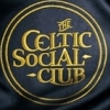 affiche THE CELTIC SOCIAL CLUB