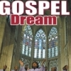 affiche GOSPEL DREAM