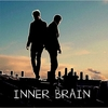 affiche Inner Brain & FRIDAY I'M IN LOVE