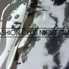 affiche FASHION CLUB NIGHT OUT #1