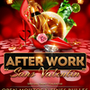 AFTERWORK MOJITOS ALL INCLUSIVE SPECIAL SANS VALENTIN