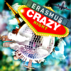 affiche Erasmus Crazy Night : GRATUIT