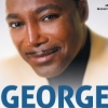 affiche GEORGE BENSON - NAT KING COLE TRIBUTE SHOW