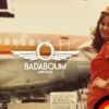 affiche Badaboum Airlines - Paris to Berlin : Wanted