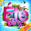affiche Eté Party : GRATUIT