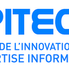 affiche Réunion d'information Executive MBA Epitech