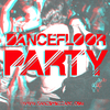 affiche DANCEFLOOR PARTY !
