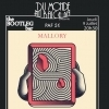 affiche Mallory + We Are Spring au BOOTLEG BAR