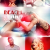 affiche Summer Beach Killa