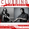 affiche JAM TO THE WILD // CLUBBING LIVE SESSION/