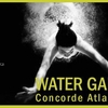 affiche Water Game