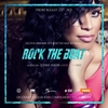 affiche  ROCK THE BOAT SEASON III EP XII « BBHMM PART 3 » feat Jane Doe From Amsterdam