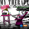 affiche My Therapy