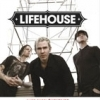 affiche LIFEHOUSE