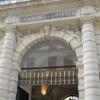La Cour des Comptes vous ouvre ses portes - Journées du Patrimoine 2020