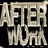 affiche L'AFTER WORK CHIC AND CHILL