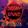 affiche Dream Sound