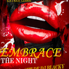 affiche Embrace The Night