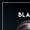affiche BLACK CARD feat. KYRO live @ Bizz'Art