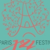 affiche Paris Jazz Festival 2016