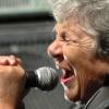 Coely, Peter Peter, Little Bob Blues Bastards... Fête de la musique à l'Hôtel de Matignon : le programme