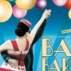 Bal pop / Les bals barges de l'été : dansez, c'est gratuit !