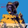 18ème Festival Les Tréteaux nomades