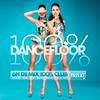 100% DANCEFLOOR (20 Ans de Hits) FILLES GRATUIT
