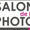 affiche SALON DE LA PHOTO
