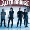 affiche ALTER BRIDGE