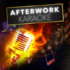 affiche Afterwork Karaoke Party