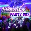 SHOOTER PARTY / Gratuit