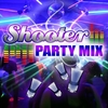 affiche SHOOTER PARTY / Gratuit