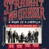 affiche STRAIGHT NO CHASER