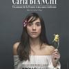 CARLA BIANCHI - Un amour de la France à ma sauce italienne