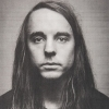 affiche ANDY SHAUF