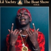 affiche LIL YACHTY