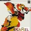 Karel Appel : l'art est une fête