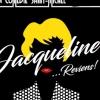 JACQUELINE... REVIENS !