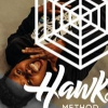 affiche HAWKS METHODS #2