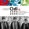 affiche Odi - Song Dong