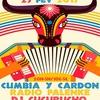 Carnaval de Barranquilla à Paris !!