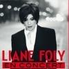 LIANE FOLY - CROONEUSE TOUR + 1ere partie