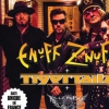 affiche Enuff Z'Nuff + Tigertailz + Killer Bee
